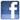 BKKS on Facebook
