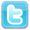 BKKS on Twitter