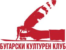 БКК Лого 1