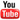 BKKS on YouTube